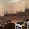 Сдается в аренду квартира 2-ком 47 м² Комендантский Пр.,  16, метро Комендантский проспект