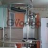 Сдается в аренду квартира 1-ком 31 м² Новостроек Ул.,  27, метро Автово