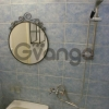 Сдается в аренду квартира 2-ком 50 м² Будапештская ул,  110, метро Купчино