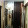 Сдается в аренду квартира 1-ком 45 м² Стасовой Ул.,  1, метро Ладожская
