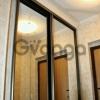 Сдается в аренду квартира 1-ком 33 м² Королева Пр.,  15, метро Пионерская