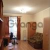 Сдается в аренду квартира 1-ком 26 м² Латышских Стрелков Ул.,  1, метро Проспект Большевиков