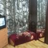 Сдается в аренду квартира 1-ком 35 м² Шотмана Ул.,  6к3, метро Улица Дыбенко