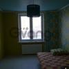 Сдается в аренду квартира 2-ком 59 м² Новое Девяткино / Арсенальная Ул.,  3, метро Девяткино