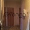 Сдается в аренду квартира 2-ком 55 м² Вербная Ул.,  19, метро Удельная