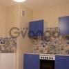 Сдается в аренду квартира 1-ком 40 м² Федора Абрамова Ул.,  21, метро Парнас