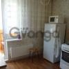 Сдается в аренду квартира 1-ком 33 м² Богатырский Пр.,  56к3, метро Комендантский проспект