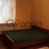 Сдается в аренду квартира 2-ком 50 м² Новочеркасский Пр.,  51, метро Новочеркасская