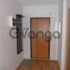 Сдается в аренду квартира 2-ком 66 м² Федора Абрамова Ул.,  18к1, метро Парнас