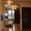 Сдается в аренду квартира 3-ком 60 м² Гражданский Пр.,  17, метро Академическая