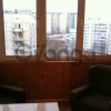 Сдается в аренду квартира 1-ком 43 м² Комендантский Пр.,  34к1, метро Комендантский проспект