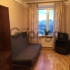 Сдается в аренду квартира 2-ком 48 м² Константинова Академика Ул.,  10к1, метро Академическая