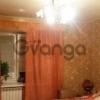 Сдается в аренду квартира 3-ком 97 м² Ленинский Пр.,  67к2, метро Проспект Ветеранов