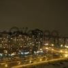 Сдается в аренду квартира 1-ком 33 м² Доблести Ул.,  7к2, метро Ленинский проспект
