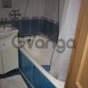 Сдается в аренду квартира 1-ком 36 м² Есенина ул,  40, метро Проспект Просвещения