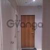 Сдается в аренду квартира 2-ком 45 м² Петергофское Шоссе,  1, метро Ленинский проспект