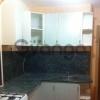 Сдается в аренду квартира 2-ком 47 м² Светлановский пр-кт,  52, метро Гражданский проспект