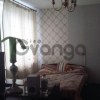 Сдается в аренду квартира 2-ком 42 м² Примакова Ул.,  4, метро Кировский завод