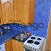 Сдается в аренду квартира 1-ком 34 м² Коммуны Ул.,  26, метро Ладожская