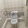 Сдается в аренду квартира 2-ком 63 м² Парашютная Ул.,  56, метро Пионерская