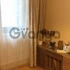 Сдается в аренду квартира 3-ком 61 м² Будапештская Ул.,  114, метро Купчино