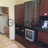 Сдается в аренду квартира 1-ком 36 м² Нахимова Ул.,  1, метро Приморская