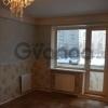Сдается в аренду квартира 1-ком 35 м² Комендантский Пр.,  16к2, метро Комендантский проспект