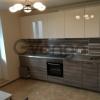 Сдается в аренду квартира 2-ком 75 м² Шкапина Ул.,  9-11, метро Балтийская