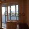 Сдается в аренду квартира 1-ком 42 м² Европейский проспект,  11, метро Улица Дыбенко