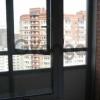 Сдается в аренду квартира 1-ком 46 м² Лыжный Пер.,  4Ак1, метро Старая Деревня