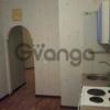 Сдается в аренду квартира 1-ком 43 м² Крыленко Ул.,  43, метро Улица Дыбенко