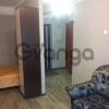 Сдается в аренду квартира 1-ком 32 м² Пороховская Большая Ул.,  , метро Ладожская