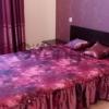 Сдается в аренду квартира 2-ком 40 м² Науки Пр.,  12к5, метро Академическая