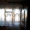 Сдается в аренду квартира 2-ком 49 м² Революции Шоссе,  45, метро Ладожская