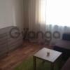 Сдается в аренду квартира 1-ком 35 м² Дунайский пр-кт,  14, метро Звёздная