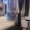 Сдается в аренду квартира 2-ком 60 м² Ворошилова Ул.,  31, метро Проспект Большевиков