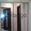 Сдается в аренду квартира 1-ком 33 м² Захарова Маршала Ул.,  11, метро Ленинский проспект