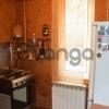 Сдается в аренду квартира 3-ком 45 м² Новаторов Б-Р,  70, метро Проспект Ветеранов