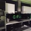 Сдается в аренду квартира 1-ком 56 м² Димитрова Ул.,  2, метро Купчино