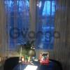Сдается в аренду квартира 1-ком 30 м² Гражданский Пр.,  68, метро Академическая