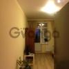 Сдается в аренду квартира 1-ком 26 м² Народного Ополчения Пр.,  10, метро Ленинский проспект