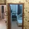Сдается в аренду квартира 1-ком 36 м² Охтинская Аллея,  2, метро Девяткино
