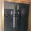Сдается в аренду квартира 1-ком 36 м² Михаила Дудина Ул.,  23, метро Парнас