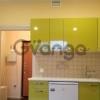 Сдается в аренду квартира 1-ком 24 м² Охтинская Аллея,  4, метро Девяткино