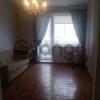 Сдается в аренду квартира 2-ком 52 м² Колпино / Заводской Пр.,  34, метро Купчино