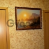 Сдается в аренду квартира 1-ком 40 м² Михаила Дудина Ул.,  25, метро Парнас