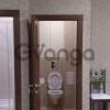 Сдается в аренду квартира 2-ком 50 м² Шуваловский Пр.,  37к1, метро Комендантский проспект