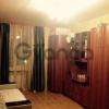 Сдается в аренду квартира 1-ком 36 м² Пулковская Ул.,  8к2, метро Звёздная