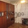 Сдается в аренду квартира 2-ком 55 м² Просвещения Пр.,  46к1, метро Проспект Просвещения