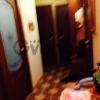 Сдается в аренду квартира 2-ком 45 м² Крыленко Ул.,  13к1, метро Улица Дыбенко